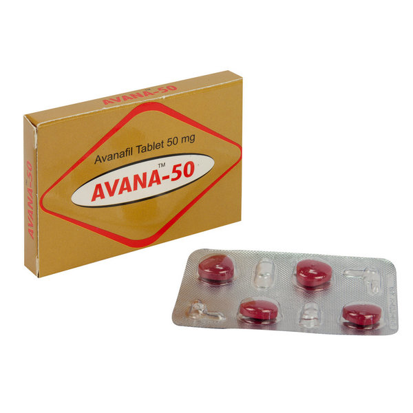 Generisk  Array til salgs i Norge: Avana 50 mg i online ED-piller shop divide-et-impera.org