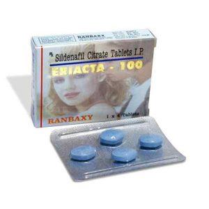 Generisk  SILDENAFIL til salgs i Norge: Eriacta 100 i online ED-piller shop divide-et-impera.org