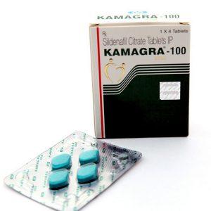 Generisk  SILDENAFIL til salgs i Norge: Kamagra 100mg i online ED-piller shop divide-et-impera.org