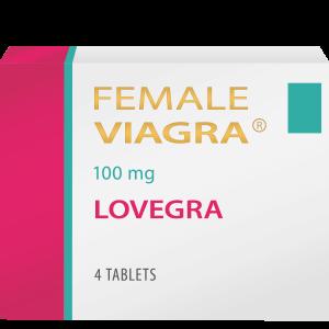 Generisk  SILDENAFIL til salgs i Norge: Lovegra 100 mg i online ED-piller shop divide-et-impera.org