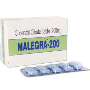 Generisk  SILDENAFIL til salgs i Norge: Malegra 200 mg i online ED-piller shop divide-et-impera.org