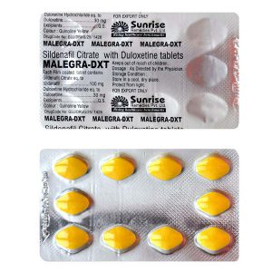 Generisk  DULOXETINE til salgs i Norge: Malegra DXT i online ED-piller shop divide-et-impera.org