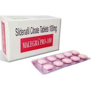 Generisk  SILDENAFIL til salgs i Norge: Malegra Pro 100 mg i online ED-piller shop divide-et-impera.org