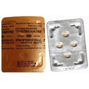 Generisk  VARDENAFIL til salgs i Norge: Snovitra Pro Tab i online ED-piller shop divide-et-impera.org