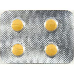 Generisk  VARDENAFIL til salgs i Norge: Snovitra XL i online ED-piller shop divide-et-impera.org
