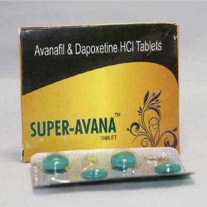Generisk  AVANAFIL til salgs i Norge: Super Avana i online ED-piller shop divide-et-impera.org
