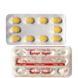 Generisk  TADALAFIL til salgs i Norge: Tadaga Super i online ED-piller shop divide-et-impera.org