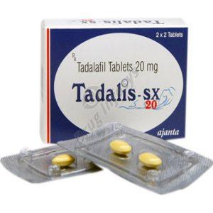 Generisk  TADALAFIL til salgs i Norge: Tadalis SX i online ED-piller shop divide-et-impera.org