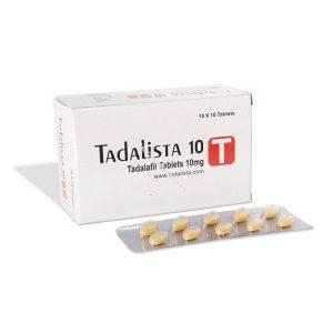 Generisk  TADALAFIL til salgs i Norge: Tadalista 10 mg i online ED-piller shop divide-et-impera.org