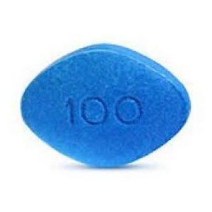Generisk  SILDENAFIL til salgs i Norge: Viagra 100 mg Tab i online ED-piller shop divide-et-impera.org
