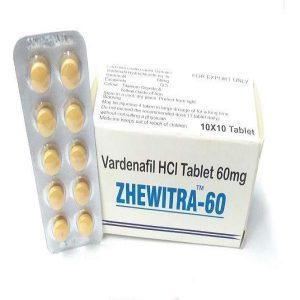 Generisk  VARDENAFIL til salgs i Norge: Zhewitra 60 mg i online ED-piller shop divide-et-impera.org